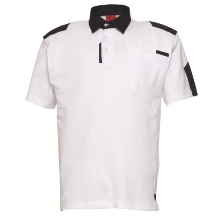Havep Painter Polo 10018