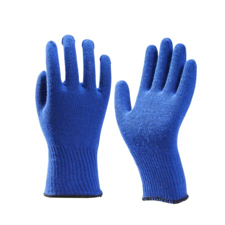 Glove On Handschoen Thermosoft