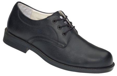 Nette Werkschoenen Met Stalen Neus.Nette Werkschoenen Classic Veiligheidsschoenen Dames Heren