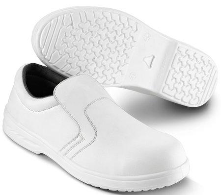 Instap Werkschoenen S3.Instap Werkschoenen Veiligheidsschoenen Dames Heren Instappers