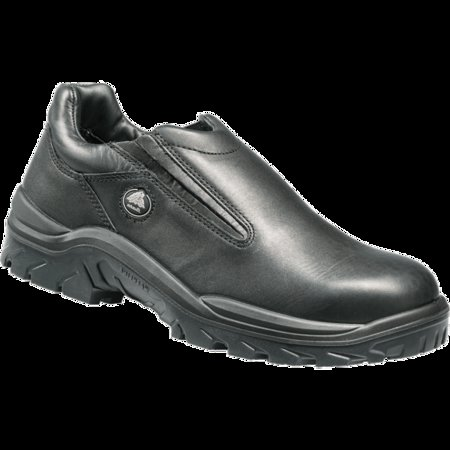 Bata Industrials Instapper ACT144 LG S2