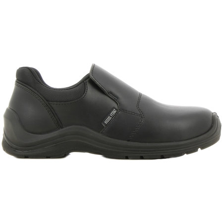 Safety Jogger Dolce Laag S3