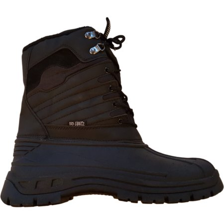 Snowboot Veter 14413023