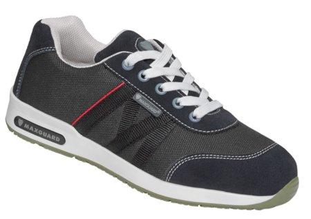 Voordelige Werkschoenen.Goedkope Dames Werkschoenen S1 S2 S3