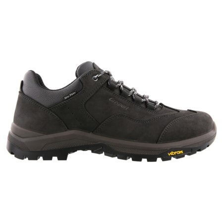 Grisport Schoen Walker Low