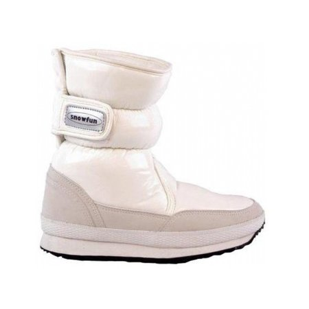 Snowboot art. 8886709 modieus pu soft