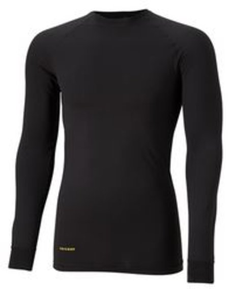 Tricorp 602002 Thermal Shirt Long Sleeve
