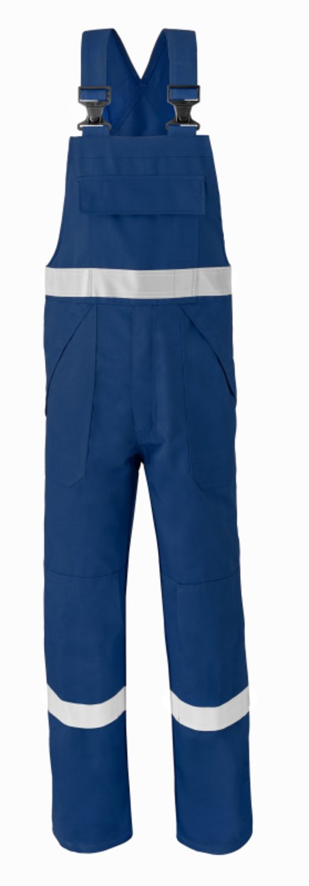Havep 5 Safety Amerikaanse Overall 2151