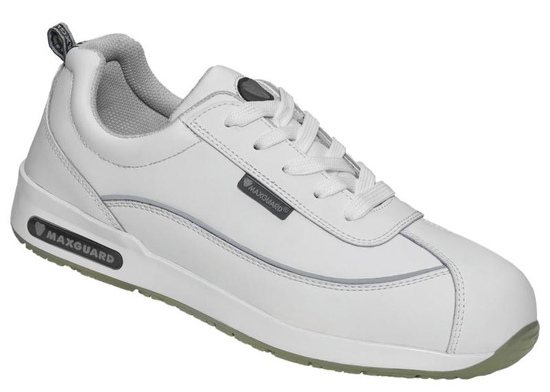 S4 Werkschoenen.Werkschoenen Werksneakers S2 Lage S4 Sneaker Dames S3 Amp S1 Heren