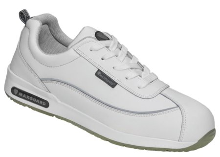 Voordelige Werkschoenen.Lage Werksneakers Dames Heren Sneaker Werkschoenen S1 S2 S3 S4