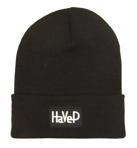 Havep Basic Muts 4 Seasons 7758