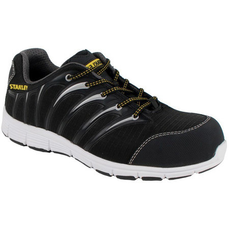 Werkschoenen S1 S2 S3.Lage Werksneakers Dames Heren Sneaker Werkschoenen S1 S2 S3 S4