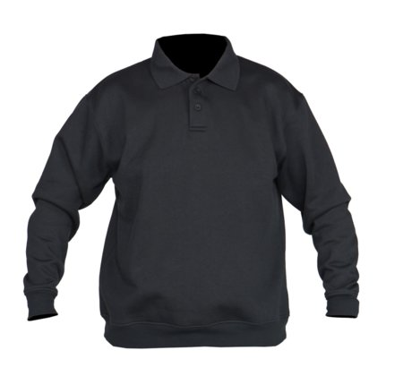 Storvik Polo Sweater Napoli