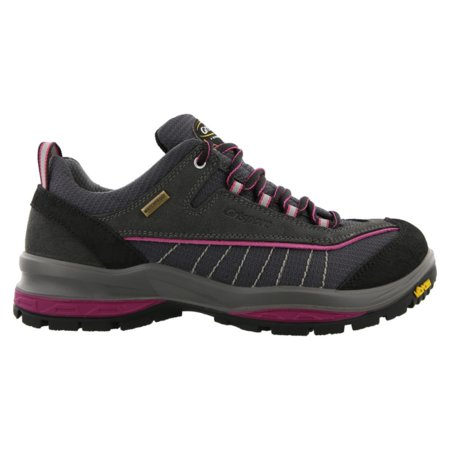 Grisport Walking Schoen Wallis Low