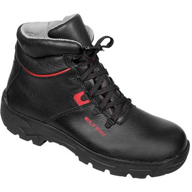 Werkschoenen S1 S2 S3.S1 S2 S3 S4 En S5 Veiligheidsnorm Alles Over Werkschoenen