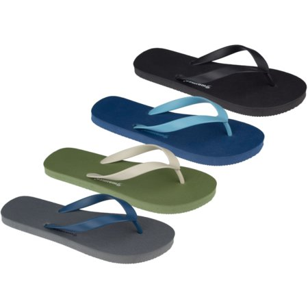 Jongens / Heren Teenslipper Bondi Beach Uni 13ET