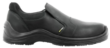 Safety Jogger Dolce81 S3
