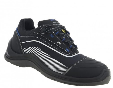 Safety Jogger Dynamica Laag S3 ESD + KN