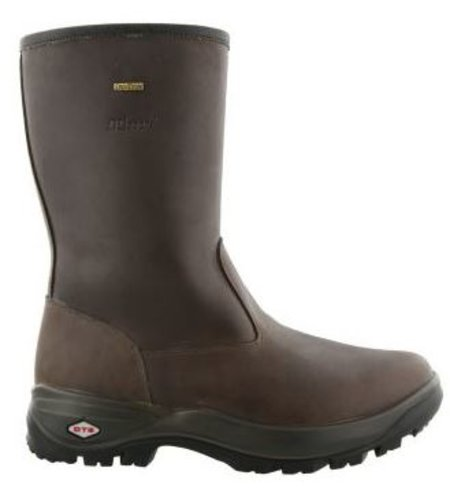 Grisport Country Stoere Laars