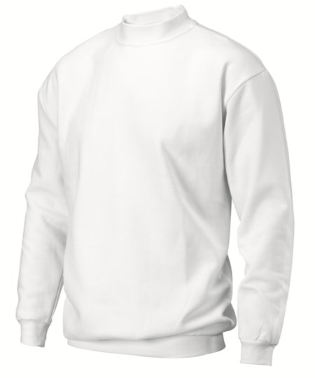 Tricorp 301008 Sweater Ronde Hals 280 GSM
