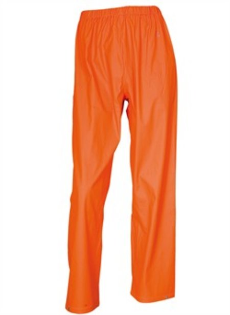 Dry Zone Trousers 022400