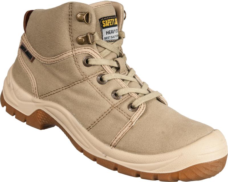 Werkschoenen S1 S2 S3.S1 Werkschoenen Hoge S3 Amp Sneaker Heren S2 Dames S4 Werksneakers
