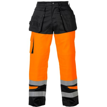 Hydrowear Multi Inherent Winterbroek Malawi